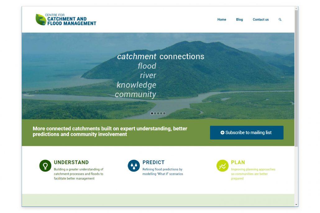 www.catchmentconnections.com.au